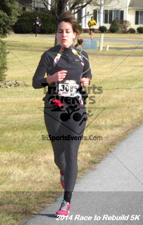Race to Rebuild 5K Run/Walk<br><br><br><br><a href='https://www.trisportsevents.com/pics/14_Race_to_Rebuild_5K_323.JPG' download='14_Race_to_Rebuild_5K_323.JPG'>Click here to download.</a><Br><a href='http://www.facebook.com/sharer.php?u=http:%2F%2Fwww.trisportsevents.com%2Fpics%2F14_Race_to_Rebuild_5K_323.JPG&t=Race to Rebuild 5K Run/Walk' target='_blank'><img src='images/fb_share.png' width='100'></a>