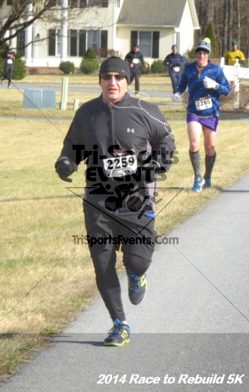 Race to Rebuild 5K Run/Walk<br><br><br><br><a href='http://www.trisportsevents.com/pics/14_Race_to_Rebuild_5K_324.JPG' download='14_Race_to_Rebuild_5K_324.JPG'>Click here to download.</a><Br><a href='http://www.facebook.com/sharer.php?u=http:%2F%2Fwww.trisportsevents.com%2Fpics%2F14_Race_to_Rebuild_5K_324.JPG&t=Race to Rebuild 5K Run/Walk' target='_blank'><img src='images/fb_share.png' width='100'></a>