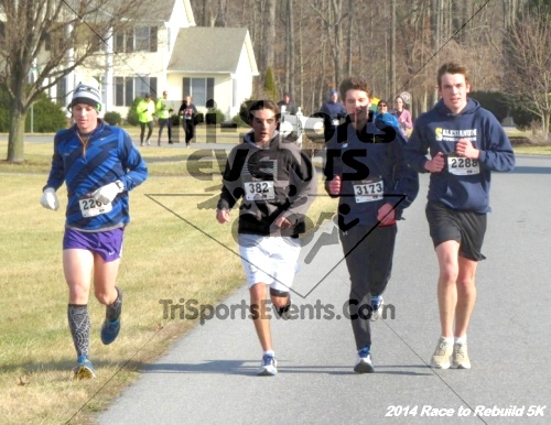 Race to Rebuild 5K Run/Walk<br><br><br><br><a href='http://www.trisportsevents.com/pics/14_Race_to_Rebuild_5K_326.JPG' download='14_Race_to_Rebuild_5K_326.JPG'>Click here to download.</a><Br><a href='http://www.facebook.com/sharer.php?u=http:%2F%2Fwww.trisportsevents.com%2Fpics%2F14_Race_to_Rebuild_5K_326.JPG&t=Race to Rebuild 5K Run/Walk' target='_blank'><img src='images/fb_share.png' width='100'></a>