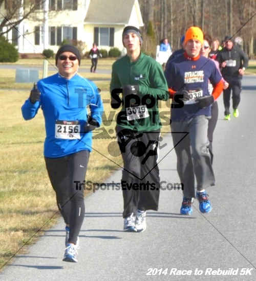 Race to Rebuild 5K Run/Walk<br><br><br><br><a href='https://www.trisportsevents.com/pics/14_Race_to_Rebuild_5K_329.JPG' download='14_Race_to_Rebuild_5K_329.JPG'>Click here to download.</a><Br><a href='http://www.facebook.com/sharer.php?u=http:%2F%2Fwww.trisportsevents.com%2Fpics%2F14_Race_to_Rebuild_5K_329.JPG&t=Race to Rebuild 5K Run/Walk' target='_blank'><img src='images/fb_share.png' width='100'></a>