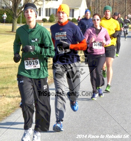 Race to Rebuild 5K Run/Walk<br><br><br><br><a href='https://www.trisportsevents.com/pics/14_Race_to_Rebuild_5K_330.JPG' download='14_Race_to_Rebuild_5K_330.JPG'>Click here to download.</a><Br><a href='http://www.facebook.com/sharer.php?u=http:%2F%2Fwww.trisportsevents.com%2Fpics%2F14_Race_to_Rebuild_5K_330.JPG&t=Race to Rebuild 5K Run/Walk' target='_blank'><img src='images/fb_share.png' width='100'></a>