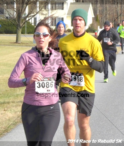 Race to Rebuild 5K Run/Walk<br><br><br><br><a href='http://www.trisportsevents.com/pics/14_Race_to_Rebuild_5K_334.JPG' download='14_Race_to_Rebuild_5K_334.JPG'>Click here to download.</a><Br><a href='http://www.facebook.com/sharer.php?u=http:%2F%2Fwww.trisportsevents.com%2Fpics%2F14_Race_to_Rebuild_5K_334.JPG&t=Race to Rebuild 5K Run/Walk' target='_blank'><img src='images/fb_share.png' width='100'></a>