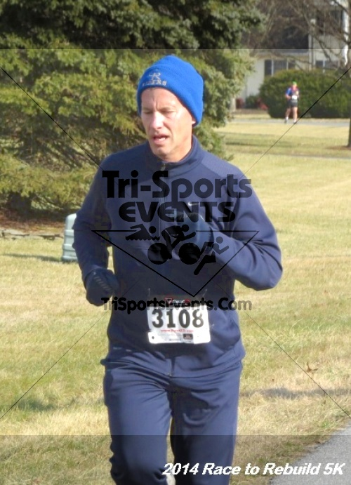 Race to Rebuild 5K Run/Walk<br><br><br><br><a href='http://www.trisportsevents.com/pics/14_Race_to_Rebuild_5K_336.JPG' download='14_Race_to_Rebuild_5K_336.JPG'>Click here to download.</a><Br><a href='http://www.facebook.com/sharer.php?u=http:%2F%2Fwww.trisportsevents.com%2Fpics%2F14_Race_to_Rebuild_5K_336.JPG&t=Race to Rebuild 5K Run/Walk' target='_blank'><img src='images/fb_share.png' width='100'></a>