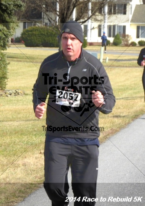 Race to Rebuild 5K Run/Walk<br><br><br><br><a href='http://www.trisportsevents.com/pics/14_Race_to_Rebuild_5K_338.JPG' download='14_Race_to_Rebuild_5K_338.JPG'>Click here to download.</a><Br><a href='http://www.facebook.com/sharer.php?u=http:%2F%2Fwww.trisportsevents.com%2Fpics%2F14_Race_to_Rebuild_5K_338.JPG&t=Race to Rebuild 5K Run/Walk' target='_blank'><img src='images/fb_share.png' width='100'></a>