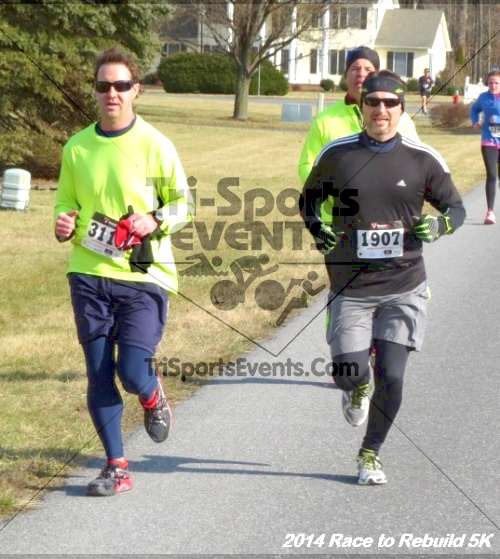 Race to Rebuild 5K Run/Walk<br><br><br><br><a href='https://www.trisportsevents.com/pics/14_Race_to_Rebuild_5K_342.JPG' download='14_Race_to_Rebuild_5K_342.JPG'>Click here to download.</a><Br><a href='http://www.facebook.com/sharer.php?u=http:%2F%2Fwww.trisportsevents.com%2Fpics%2F14_Race_to_Rebuild_5K_342.JPG&t=Race to Rebuild 5K Run/Walk' target='_blank'><img src='images/fb_share.png' width='100'></a>