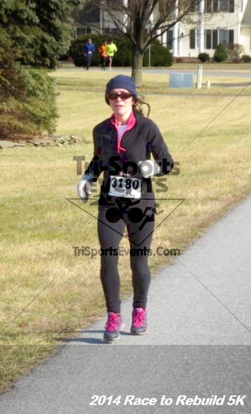 Race to Rebuild 5K Run/Walk<br><br><br><br><a href='https://www.trisportsevents.com/pics/14_Race_to_Rebuild_5K_345.JPG' download='14_Race_to_Rebuild_5K_345.JPG'>Click here to download.</a><Br><a href='http://www.facebook.com/sharer.php?u=http:%2F%2Fwww.trisportsevents.com%2Fpics%2F14_Race_to_Rebuild_5K_345.JPG&t=Race to Rebuild 5K Run/Walk' target='_blank'><img src='images/fb_share.png' width='100'></a>