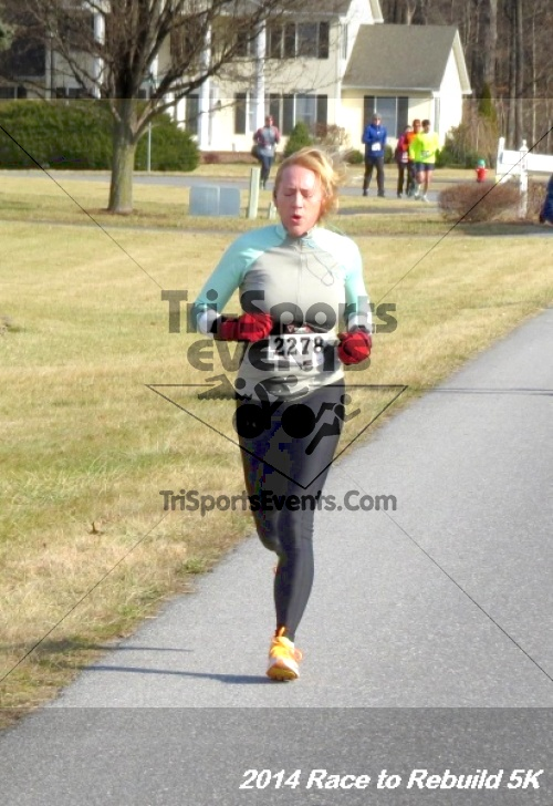 Race to Rebuild 5K Run/Walk<br><br><br><br><a href='http://www.trisportsevents.com/pics/14_Race_to_Rebuild_5K_346.JPG' download='14_Race_to_Rebuild_5K_346.JPG'>Click here to download.</a><Br><a href='http://www.facebook.com/sharer.php?u=http:%2F%2Fwww.trisportsevents.com%2Fpics%2F14_Race_to_Rebuild_5K_346.JPG&t=Race to Rebuild 5K Run/Walk' target='_blank'><img src='images/fb_share.png' width='100'></a>