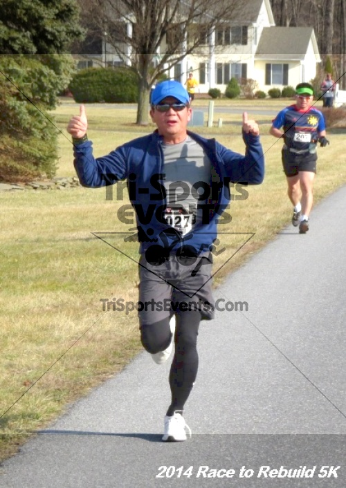Race to Rebuild 5K Run/Walk<br><br><br><br><a href='https://www.trisportsevents.com/pics/14_Race_to_Rebuild_5K_349.JPG' download='14_Race_to_Rebuild_5K_349.JPG'>Click here to download.</a><Br><a href='http://www.facebook.com/sharer.php?u=http:%2F%2Fwww.trisportsevents.com%2Fpics%2F14_Race_to_Rebuild_5K_349.JPG&t=Race to Rebuild 5K Run/Walk' target='_blank'><img src='images/fb_share.png' width='100'></a>