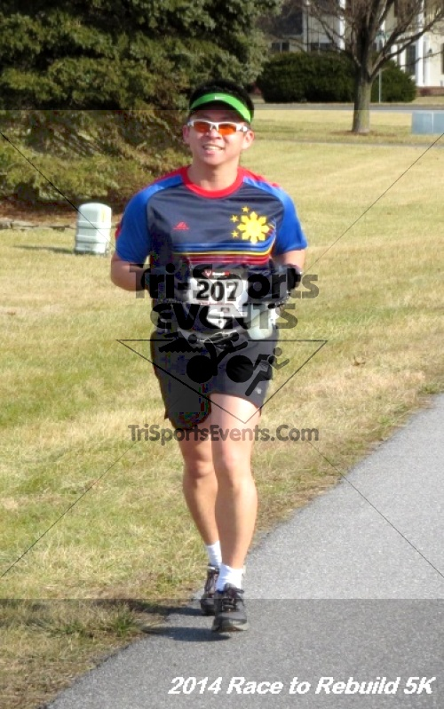 Race to Rebuild 5K Run/Walk<br><br><br><br><a href='https://www.trisportsevents.com/pics/14_Race_to_Rebuild_5K_350.JPG' download='14_Race_to_Rebuild_5K_350.JPG'>Click here to download.</a><Br><a href='http://www.facebook.com/sharer.php?u=http:%2F%2Fwww.trisportsevents.com%2Fpics%2F14_Race_to_Rebuild_5K_350.JPG&t=Race to Rebuild 5K Run/Walk' target='_blank'><img src='images/fb_share.png' width='100'></a>