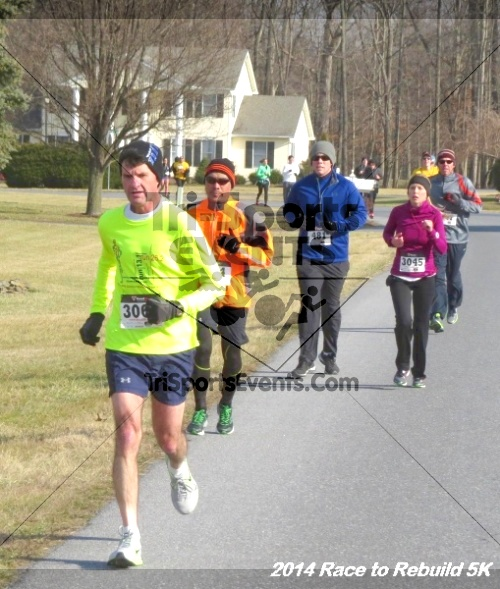 Race to Rebuild 5K Run/Walk<br><br><br><br><a href='https://www.trisportsevents.com/pics/14_Race_to_Rebuild_5K_353.JPG' download='14_Race_to_Rebuild_5K_353.JPG'>Click here to download.</a><Br><a href='http://www.facebook.com/sharer.php?u=http:%2F%2Fwww.trisportsevents.com%2Fpics%2F14_Race_to_Rebuild_5K_353.JPG&t=Race to Rebuild 5K Run/Walk' target='_blank'><img src='images/fb_share.png' width='100'></a>
