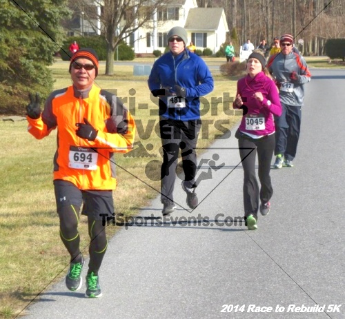 Race to Rebuild 5K Run/Walk<br><br><br><br><a href='https://www.trisportsevents.com/pics/14_Race_to_Rebuild_5K_354.JPG' download='14_Race_to_Rebuild_5K_354.JPG'>Click here to download.</a><Br><a href='http://www.facebook.com/sharer.php?u=http:%2F%2Fwww.trisportsevents.com%2Fpics%2F14_Race_to_Rebuild_5K_354.JPG&t=Race to Rebuild 5K Run/Walk' target='_blank'><img src='images/fb_share.png' width='100'></a>