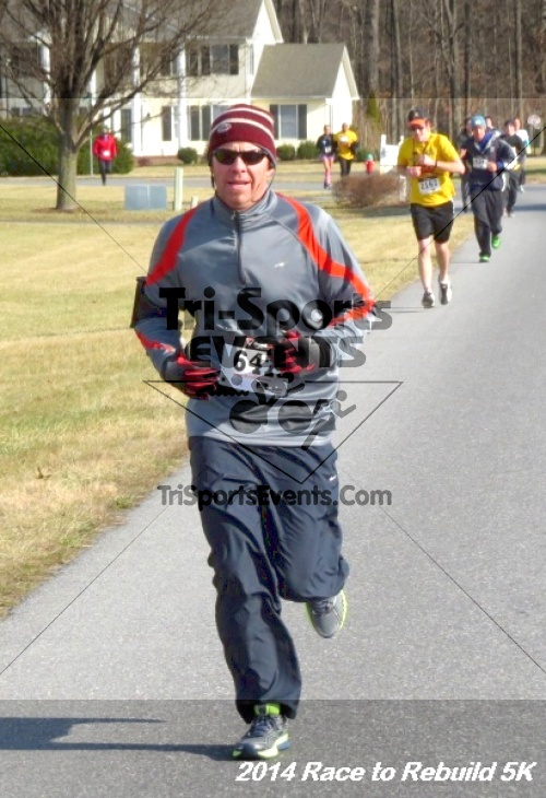 Race to Rebuild 5K Run/Walk<br><br><br><br><a href='http://www.trisportsevents.com/pics/14_Race_to_Rebuild_5K_357.JPG' download='14_Race_to_Rebuild_5K_357.JPG'>Click here to download.</a><Br><a href='http://www.facebook.com/sharer.php?u=http:%2F%2Fwww.trisportsevents.com%2Fpics%2F14_Race_to_Rebuild_5K_357.JPG&t=Race to Rebuild 5K Run/Walk' target='_blank'><img src='images/fb_share.png' width='100'></a>