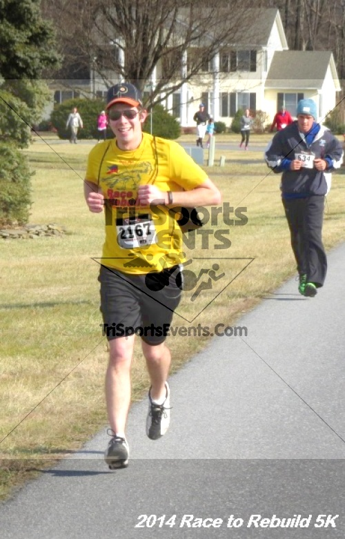 Race to Rebuild 5K Run/Walk<br><br><br><br><a href='http://www.trisportsevents.com/pics/14_Race_to_Rebuild_5K_359.JPG' download='14_Race_to_Rebuild_5K_359.JPG'>Click here to download.</a><Br><a href='http://www.facebook.com/sharer.php?u=http:%2F%2Fwww.trisportsevents.com%2Fpics%2F14_Race_to_Rebuild_5K_359.JPG&t=Race to Rebuild 5K Run/Walk' target='_blank'><img src='images/fb_share.png' width='100'></a>
