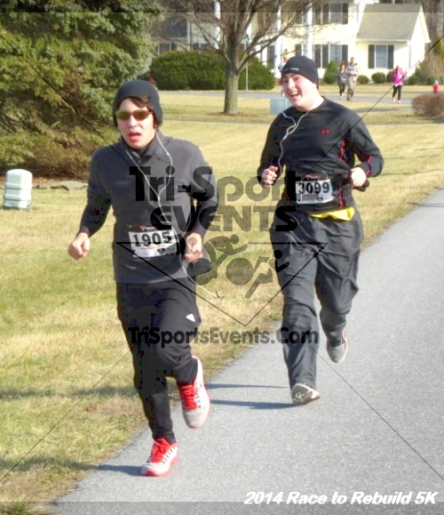 Race to Rebuild 5K Run/Walk<br><br><br><br><a href='http://www.trisportsevents.com/pics/14_Race_to_Rebuild_5K_363.JPG' download='14_Race_to_Rebuild_5K_363.JPG'>Click here to download.</a><Br><a href='http://www.facebook.com/sharer.php?u=http:%2F%2Fwww.trisportsevents.com%2Fpics%2F14_Race_to_Rebuild_5K_363.JPG&t=Race to Rebuild 5K Run/Walk' target='_blank'><img src='images/fb_share.png' width='100'></a>