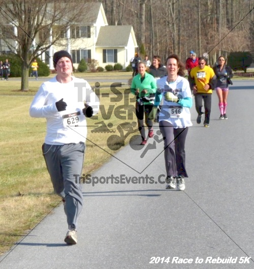 Race to Rebuild 5K Run/Walk<br><br><br><br><a href='http://www.trisportsevents.com/pics/14_Race_to_Rebuild_5K_365.JPG' download='14_Race_to_Rebuild_5K_365.JPG'>Click here to download.</a><Br><a href='http://www.facebook.com/sharer.php?u=http:%2F%2Fwww.trisportsevents.com%2Fpics%2F14_Race_to_Rebuild_5K_365.JPG&t=Race to Rebuild 5K Run/Walk' target='_blank'><img src='images/fb_share.png' width='100'></a>