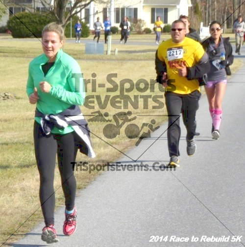 Race to Rebuild 5K Run/Walk<br><br><br><br><a href='https://www.trisportsevents.com/pics/14_Race_to_Rebuild_5K_367.JPG' download='14_Race_to_Rebuild_5K_367.JPG'>Click here to download.</a><Br><a href='http://www.facebook.com/sharer.php?u=http:%2F%2Fwww.trisportsevents.com%2Fpics%2F14_Race_to_Rebuild_5K_367.JPG&t=Race to Rebuild 5K Run/Walk' target='_blank'><img src='images/fb_share.png' width='100'></a>
