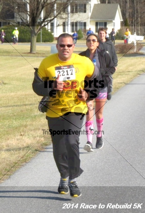 Race to Rebuild 5K Run/Walk<br><br><br><br><a href='http://www.trisportsevents.com/pics/14_Race_to_Rebuild_5K_368.JPG' download='14_Race_to_Rebuild_5K_368.JPG'>Click here to download.</a><Br><a href='http://www.facebook.com/sharer.php?u=http:%2F%2Fwww.trisportsevents.com%2Fpics%2F14_Race_to_Rebuild_5K_368.JPG&t=Race to Rebuild 5K Run/Walk' target='_blank'><img src='images/fb_share.png' width='100'></a>