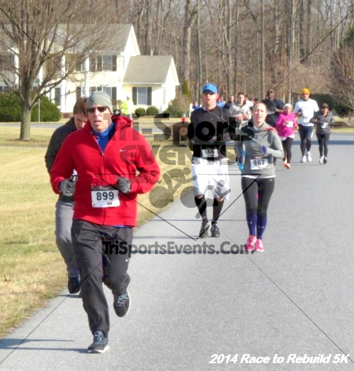 Race to Rebuild 5K Run/Walk<br><br><br><br><a href='http://www.trisportsevents.com/pics/14_Race_to_Rebuild_5K_371.JPG' download='14_Race_to_Rebuild_5K_371.JPG'>Click here to download.</a><Br><a href='http://www.facebook.com/sharer.php?u=http:%2F%2Fwww.trisportsevents.com%2Fpics%2F14_Race_to_Rebuild_5K_371.JPG&t=Race to Rebuild 5K Run/Walk' target='_blank'><img src='images/fb_share.png' width='100'></a>