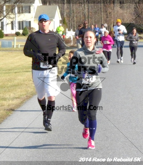 Race to Rebuild 5K Run/Walk<br><br><br><br><a href='http://www.trisportsevents.com/pics/14_Race_to_Rebuild_5K_372.JPG' download='14_Race_to_Rebuild_5K_372.JPG'>Click here to download.</a><Br><a href='http://www.facebook.com/sharer.php?u=http:%2F%2Fwww.trisportsevents.com%2Fpics%2F14_Race_to_Rebuild_5K_372.JPG&t=Race to Rebuild 5K Run/Walk' target='_blank'><img src='images/fb_share.png' width='100'></a>