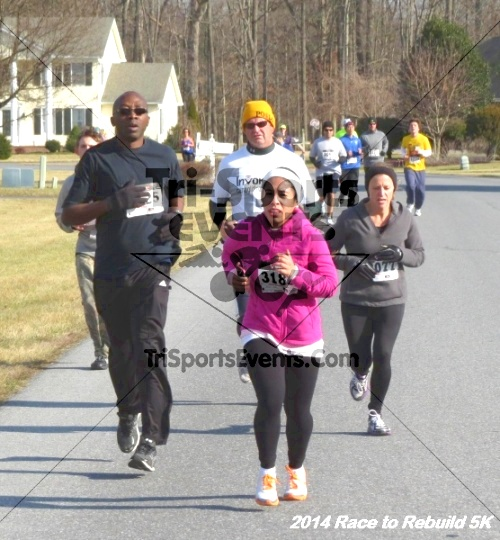 Race to Rebuild 5K Run/Walk<br><br><br><br><a href='http://www.trisportsevents.com/pics/14_Race_to_Rebuild_5K_374.JPG' download='14_Race_to_Rebuild_5K_374.JPG'>Click here to download.</a><Br><a href='http://www.facebook.com/sharer.php?u=http:%2F%2Fwww.trisportsevents.com%2Fpics%2F14_Race_to_Rebuild_5K_374.JPG&t=Race to Rebuild 5K Run/Walk' target='_blank'><img src='images/fb_share.png' width='100'></a>