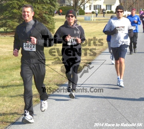 Race to Rebuild 5K Run/Walk<br><br><br><br><a href='http://www.trisportsevents.com/pics/14_Race_to_Rebuild_5K_375.JPG' download='14_Race_to_Rebuild_5K_375.JPG'>Click here to download.</a><Br><a href='http://www.facebook.com/sharer.php?u=http:%2F%2Fwww.trisportsevents.com%2Fpics%2F14_Race_to_Rebuild_5K_375.JPG&t=Race to Rebuild 5K Run/Walk' target='_blank'><img src='images/fb_share.png' width='100'></a>
