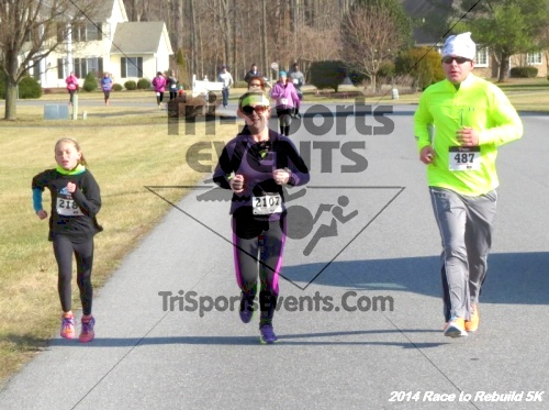 Race to Rebuild 5K Run/Walk<br><br><br><br><a href='http://www.trisportsevents.com/pics/14_Race_to_Rebuild_5K_380.JPG' download='14_Race_to_Rebuild_5K_380.JPG'>Click here to download.</a><Br><a href='http://www.facebook.com/sharer.php?u=http:%2F%2Fwww.trisportsevents.com%2Fpics%2F14_Race_to_Rebuild_5K_380.JPG&t=Race to Rebuild 5K Run/Walk' target='_blank'><img src='images/fb_share.png' width='100'></a>