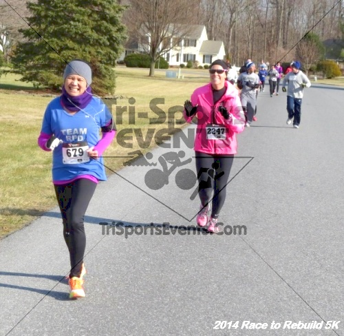 Race to Rebuild 5K Run/Walk<br><br><br><br><a href='https://www.trisportsevents.com/pics/14_Race_to_Rebuild_5K_390.JPG' download='14_Race_to_Rebuild_5K_390.JPG'>Click here to download.</a><Br><a href='http://www.facebook.com/sharer.php?u=http:%2F%2Fwww.trisportsevents.com%2Fpics%2F14_Race_to_Rebuild_5K_390.JPG&t=Race to Rebuild 5K Run/Walk' target='_blank'><img src='images/fb_share.png' width='100'></a>