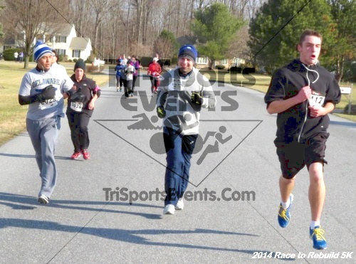 Race to Rebuild 5K Run/Walk<br><br><br><br><a href='http://www.trisportsevents.com/pics/14_Race_to_Rebuild_5K_393.JPG' download='14_Race_to_Rebuild_5K_393.JPG'>Click here to download.</a><Br><a href='http://www.facebook.com/sharer.php?u=http:%2F%2Fwww.trisportsevents.com%2Fpics%2F14_Race_to_Rebuild_5K_393.JPG&t=Race to Rebuild 5K Run/Walk' target='_blank'><img src='images/fb_share.png' width='100'></a>