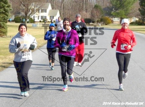 Race to Rebuild 5K Run/Walk<br><br><br><br><a href='http://www.trisportsevents.com/pics/14_Race_to_Rebuild_5K_396.JPG' download='14_Race_to_Rebuild_5K_396.JPG'>Click here to download.</a><Br><a href='http://www.facebook.com/sharer.php?u=http:%2F%2Fwww.trisportsevents.com%2Fpics%2F14_Race_to_Rebuild_5K_396.JPG&t=Race to Rebuild 5K Run/Walk' target='_blank'><img src='images/fb_share.png' width='100'></a>