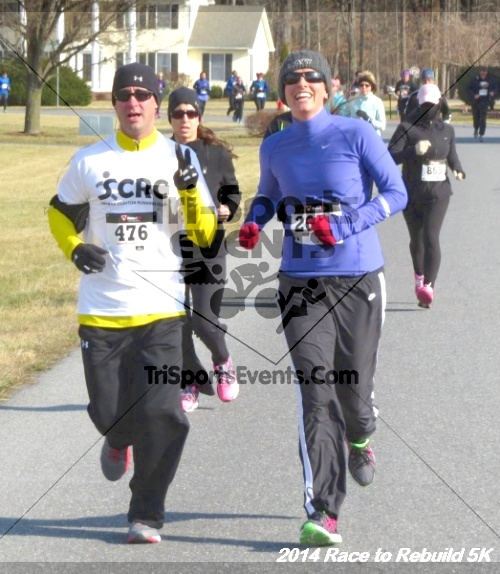 Race to Rebuild 5K Run/Walk<br><br><br><br><a href='http://www.trisportsevents.com/pics/14_Race_to_Rebuild_5K_403.JPG' download='14_Race_to_Rebuild_5K_403.JPG'>Click here to download.</a><Br><a href='http://www.facebook.com/sharer.php?u=http:%2F%2Fwww.trisportsevents.com%2Fpics%2F14_Race_to_Rebuild_5K_403.JPG&t=Race to Rebuild 5K Run/Walk' target='_blank'><img src='images/fb_share.png' width='100'></a>