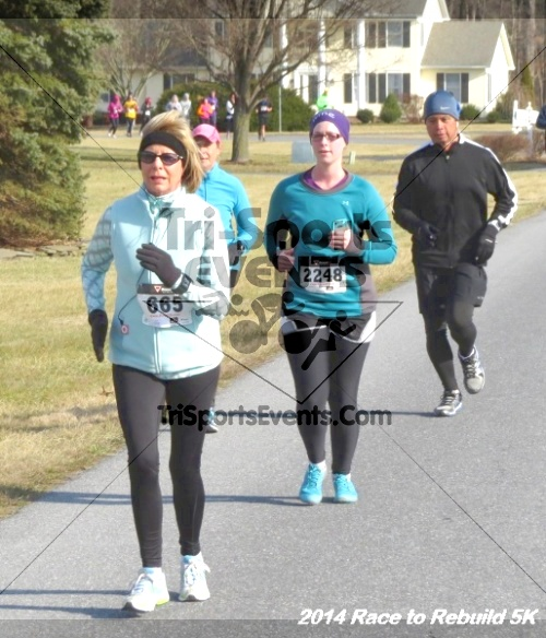 Race to Rebuild 5K Run/Walk<br><br><br><br><a href='http://www.trisportsevents.com/pics/14_Race_to_Rebuild_5K_408.JPG' download='14_Race_to_Rebuild_5K_408.JPG'>Click here to download.</a><Br><a href='http://www.facebook.com/sharer.php?u=http:%2F%2Fwww.trisportsevents.com%2Fpics%2F14_Race_to_Rebuild_5K_408.JPG&t=Race to Rebuild 5K Run/Walk' target='_blank'><img src='images/fb_share.png' width='100'></a>