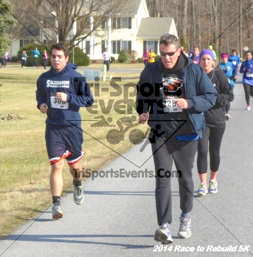 Race to Rebuild 5K Run/Walk<br><br><br><br><a href='https://www.trisportsevents.com/pics/14_Race_to_Rebuild_5K_410.JPG' download='14_Race_to_Rebuild_5K_410.JPG'>Click here to download.</a><Br><a href='http://www.facebook.com/sharer.php?u=http:%2F%2Fwww.trisportsevents.com%2Fpics%2F14_Race_to_Rebuild_5K_410.JPG&t=Race to Rebuild 5K Run/Walk' target='_blank'><img src='images/fb_share.png' width='100'></a>