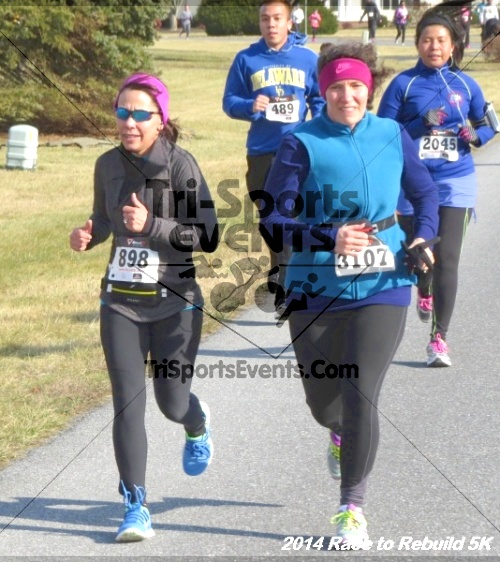 Race to Rebuild 5K Run/Walk<br><br><br><br><a href='https://www.trisportsevents.com/pics/14_Race_to_Rebuild_5K_413.JPG' download='14_Race_to_Rebuild_5K_413.JPG'>Click here to download.</a><Br><a href='http://www.facebook.com/sharer.php?u=http:%2F%2Fwww.trisportsevents.com%2Fpics%2F14_Race_to_Rebuild_5K_413.JPG&t=Race to Rebuild 5K Run/Walk' target='_blank'><img src='images/fb_share.png' width='100'></a>