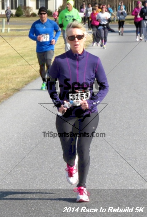 Race to Rebuild 5K Run/Walk<br><br><br><br><a href='https://www.trisportsevents.com/pics/14_Race_to_Rebuild_5K_416.JPG' download='14_Race_to_Rebuild_5K_416.JPG'>Click here to download.</a><Br><a href='http://www.facebook.com/sharer.php?u=http:%2F%2Fwww.trisportsevents.com%2Fpics%2F14_Race_to_Rebuild_5K_416.JPG&t=Race to Rebuild 5K Run/Walk' target='_blank'><img src='images/fb_share.png' width='100'></a>