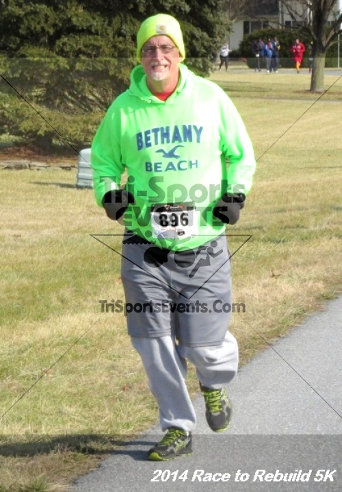 Race to Rebuild 5K Run/Walk<br><br><br><br><a href='https://www.trisportsevents.com/pics/14_Race_to_Rebuild_5K_420.JPG' download='14_Race_to_Rebuild_5K_420.JPG'>Click here to download.</a><Br><a href='http://www.facebook.com/sharer.php?u=http:%2F%2Fwww.trisportsevents.com%2Fpics%2F14_Race_to_Rebuild_5K_420.JPG&t=Race to Rebuild 5K Run/Walk' target='_blank'><img src='images/fb_share.png' width='100'></a>