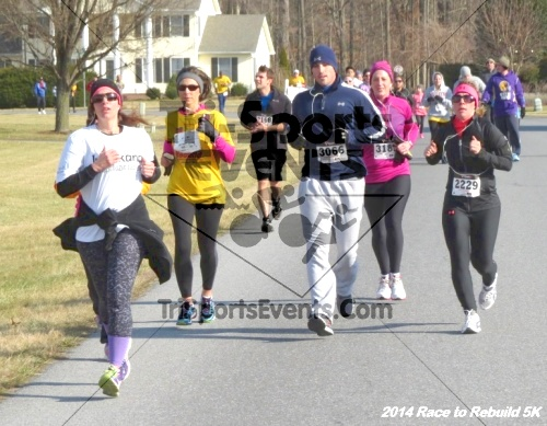 Race to Rebuild 5K Run/Walk<br><br><br><br><a href='http://www.trisportsevents.com/pics/14_Race_to_Rebuild_5K_421.JPG' download='14_Race_to_Rebuild_5K_421.JPG'>Click here to download.</a><Br><a href='http://www.facebook.com/sharer.php?u=http:%2F%2Fwww.trisportsevents.com%2Fpics%2F14_Race_to_Rebuild_5K_421.JPG&t=Race to Rebuild 5K Run/Walk' target='_blank'><img src='images/fb_share.png' width='100'></a>