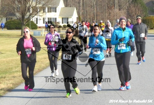 Race to Rebuild 5K Run/Walk<br><br><br><br><a href='https://www.trisportsevents.com/pics/14_Race_to_Rebuild_5K_423.JPG' download='14_Race_to_Rebuild_5K_423.JPG'>Click here to download.</a><Br><a href='http://www.facebook.com/sharer.php?u=http:%2F%2Fwww.trisportsevents.com%2Fpics%2F14_Race_to_Rebuild_5K_423.JPG&t=Race to Rebuild 5K Run/Walk' target='_blank'><img src='images/fb_share.png' width='100'></a>