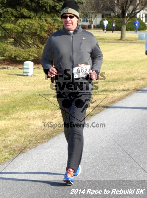 Race to Rebuild 5K Run/Walk<br><br><br><br><a href='http://www.trisportsevents.com/pics/14_Race_to_Rebuild_5K_424.JPG' download='14_Race_to_Rebuild_5K_424.JPG'>Click here to download.</a><Br><a href='http://www.facebook.com/sharer.php?u=http:%2F%2Fwww.trisportsevents.com%2Fpics%2F14_Race_to_Rebuild_5K_424.JPG&t=Race to Rebuild 5K Run/Walk' target='_blank'><img src='images/fb_share.png' width='100'></a>