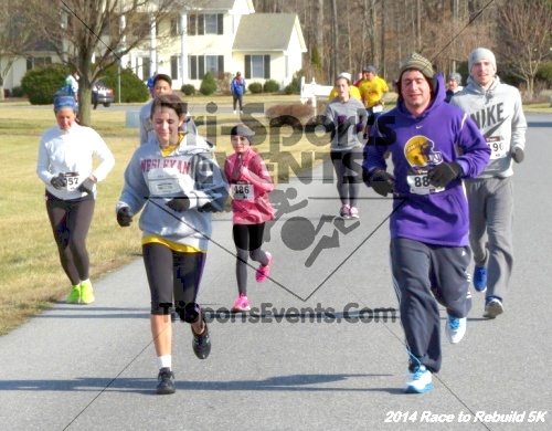 Race to Rebuild 5K Run/Walk<br><br><br><br><a href='https://www.trisportsevents.com/pics/14_Race_to_Rebuild_5K_425.JPG' download='14_Race_to_Rebuild_5K_425.JPG'>Click here to download.</a><Br><a href='http://www.facebook.com/sharer.php?u=http:%2F%2Fwww.trisportsevents.com%2Fpics%2F14_Race_to_Rebuild_5K_425.JPG&t=Race to Rebuild 5K Run/Walk' target='_blank'><img src='images/fb_share.png' width='100'></a>