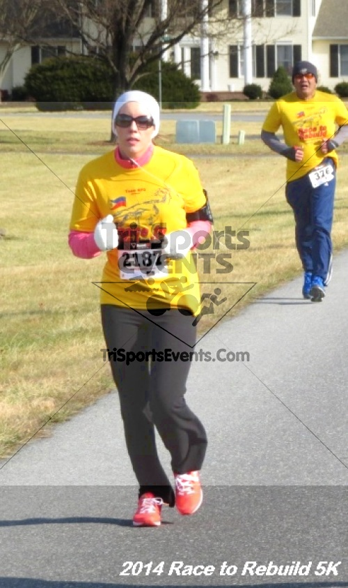 Race to Rebuild 5K Run/Walk<br><br><br><br><a href='http://www.trisportsevents.com/pics/14_Race_to_Rebuild_5K_429.JPG' download='14_Race_to_Rebuild_5K_429.JPG'>Click here to download.</a><Br><a href='http://www.facebook.com/sharer.php?u=http:%2F%2Fwww.trisportsevents.com%2Fpics%2F14_Race_to_Rebuild_5K_429.JPG&t=Race to Rebuild 5K Run/Walk' target='_blank'><img src='images/fb_share.png' width='100'></a>