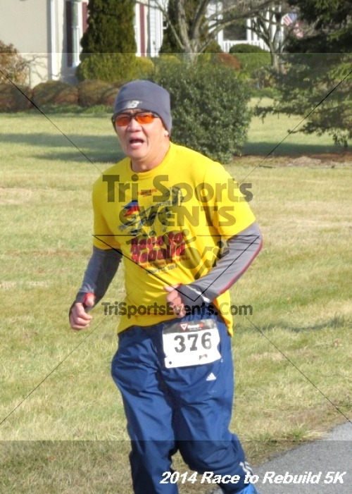 Race to Rebuild 5K Run/Walk<br><br><br><br><a href='http://www.trisportsevents.com/pics/14_Race_to_Rebuild_5K_430.JPG' download='14_Race_to_Rebuild_5K_430.JPG'>Click here to download.</a><Br><a href='http://www.facebook.com/sharer.php?u=http:%2F%2Fwww.trisportsevents.com%2Fpics%2F14_Race_to_Rebuild_5K_430.JPG&t=Race to Rebuild 5K Run/Walk' target='_blank'><img src='images/fb_share.png' width='100'></a>