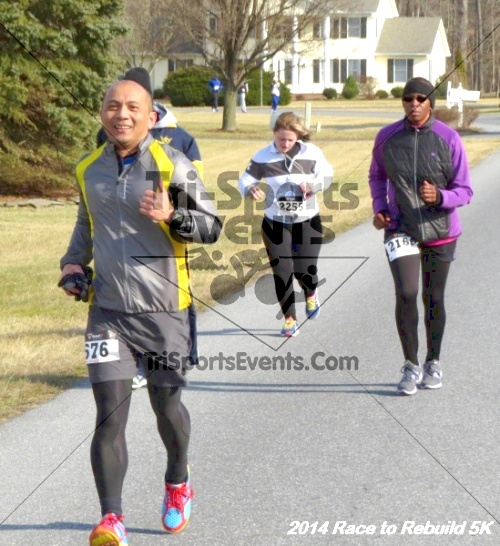 Race to Rebuild 5K Run/Walk<br><br><br><br><a href='https://www.trisportsevents.com/pics/14_Race_to_Rebuild_5K_433.JPG' download='14_Race_to_Rebuild_5K_433.JPG'>Click here to download.</a><Br><a href='http://www.facebook.com/sharer.php?u=http:%2F%2Fwww.trisportsevents.com%2Fpics%2F14_Race_to_Rebuild_5K_433.JPG&t=Race to Rebuild 5K Run/Walk' target='_blank'><img src='images/fb_share.png' width='100'></a>