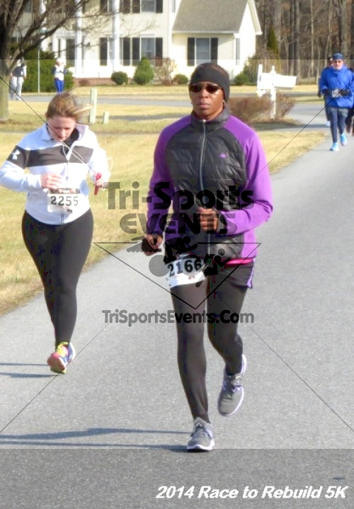 Race to Rebuild 5K Run/Walk<br><br><br><br><a href='https://www.trisportsevents.com/pics/14_Race_to_Rebuild_5K_434.JPG' download='14_Race_to_Rebuild_5K_434.JPG'>Click here to download.</a><Br><a href='http://www.facebook.com/sharer.php?u=http:%2F%2Fwww.trisportsevents.com%2Fpics%2F14_Race_to_Rebuild_5K_434.JPG&t=Race to Rebuild 5K Run/Walk' target='_blank'><img src='images/fb_share.png' width='100'></a>