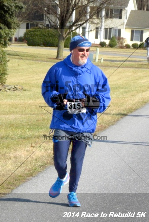 Race to Rebuild 5K Run/Walk<br><br><br><br><a href='https://www.trisportsevents.com/pics/14_Race_to_Rebuild_5K_436.JPG' download='14_Race_to_Rebuild_5K_436.JPG'>Click here to download.</a><Br><a href='http://www.facebook.com/sharer.php?u=http:%2F%2Fwww.trisportsevents.com%2Fpics%2F14_Race_to_Rebuild_5K_436.JPG&t=Race to Rebuild 5K Run/Walk' target='_blank'><img src='images/fb_share.png' width='100'></a>