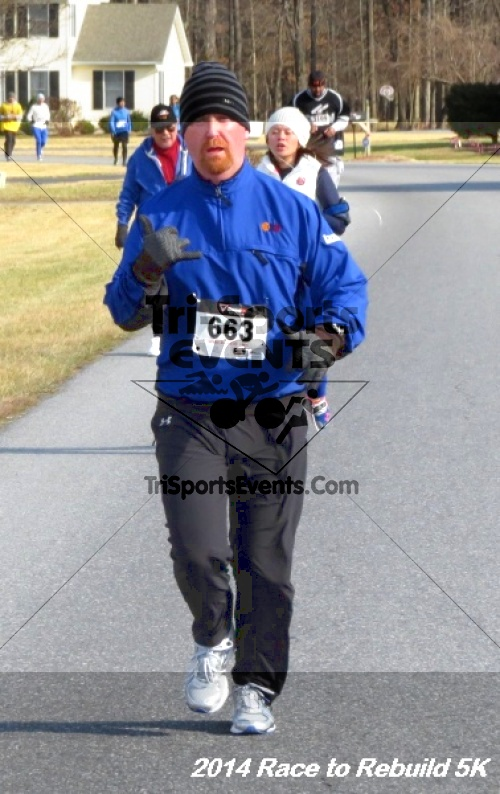 Race to Rebuild 5K Run/Walk<br><br><br><br><a href='https://www.trisportsevents.com/pics/14_Race_to_Rebuild_5K_441.JPG' download='14_Race_to_Rebuild_5K_441.JPG'>Click here to download.</a><Br><a href='http://www.facebook.com/sharer.php?u=http:%2F%2Fwww.trisportsevents.com%2Fpics%2F14_Race_to_Rebuild_5K_441.JPG&t=Race to Rebuild 5K Run/Walk' target='_blank'><img src='images/fb_share.png' width='100'></a>