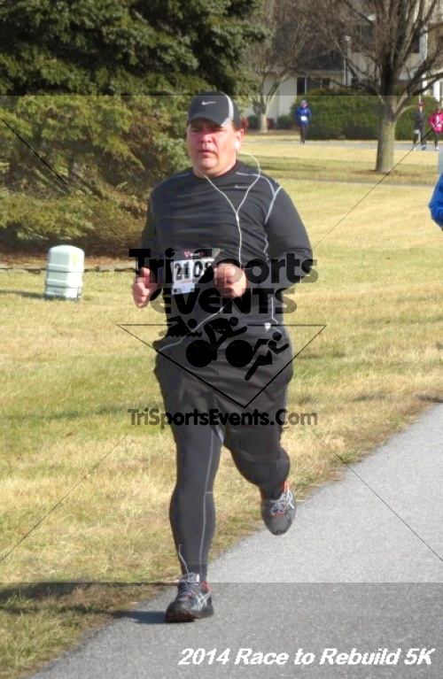 Race to Rebuild 5K Run/Walk<br><br><br><br><a href='https://www.trisportsevents.com/pics/14_Race_to_Rebuild_5K_446.JPG' download='14_Race_to_Rebuild_5K_446.JPG'>Click here to download.</a><Br><a href='http://www.facebook.com/sharer.php?u=http:%2F%2Fwww.trisportsevents.com%2Fpics%2F14_Race_to_Rebuild_5K_446.JPG&t=Race to Rebuild 5K Run/Walk' target='_blank'><img src='images/fb_share.png' width='100'></a>