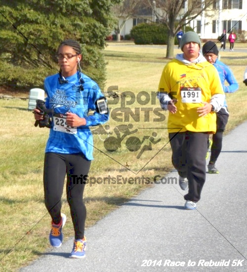 Race to Rebuild 5K Run/Walk<br><br><br><br><a href='http://www.trisportsevents.com/pics/14_Race_to_Rebuild_5K_448.JPG' download='14_Race_to_Rebuild_5K_448.JPG'>Click here to download.</a><Br><a href='http://www.facebook.com/sharer.php?u=http:%2F%2Fwww.trisportsevents.com%2Fpics%2F14_Race_to_Rebuild_5K_448.JPG&t=Race to Rebuild 5K Run/Walk' target='_blank'><img src='images/fb_share.png' width='100'></a>