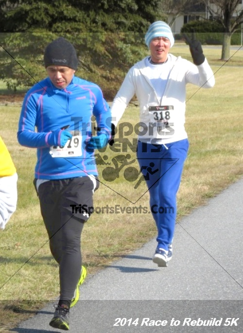 Race to Rebuild 5K Run/Walk<br><br><br><br><a href='https://www.trisportsevents.com/pics/14_Race_to_Rebuild_5K_450.JPG' download='14_Race_to_Rebuild_5K_450.JPG'>Click here to download.</a><Br><a href='http://www.facebook.com/sharer.php?u=http:%2F%2Fwww.trisportsevents.com%2Fpics%2F14_Race_to_Rebuild_5K_450.JPG&t=Race to Rebuild 5K Run/Walk' target='_blank'><img src='images/fb_share.png' width='100'></a>
