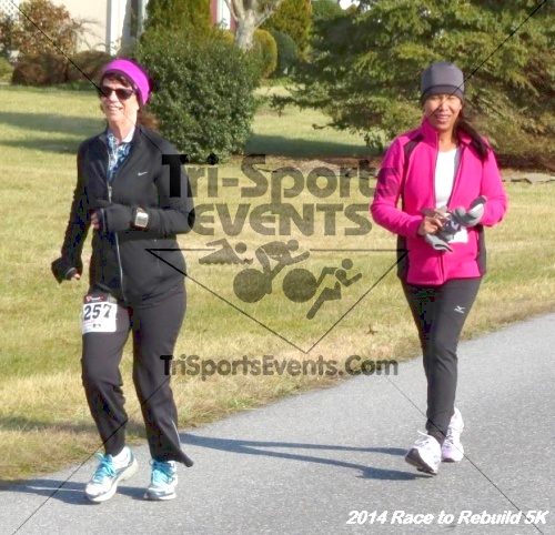 Race to Rebuild 5K Run/Walk<br><br><br><br><a href='http://www.trisportsevents.com/pics/14_Race_to_Rebuild_5K_456.JPG' download='14_Race_to_Rebuild_5K_456.JPG'>Click here to download.</a><Br><a href='http://www.facebook.com/sharer.php?u=http:%2F%2Fwww.trisportsevents.com%2Fpics%2F14_Race_to_Rebuild_5K_456.JPG&t=Race to Rebuild 5K Run/Walk' target='_blank'><img src='images/fb_share.png' width='100'></a>