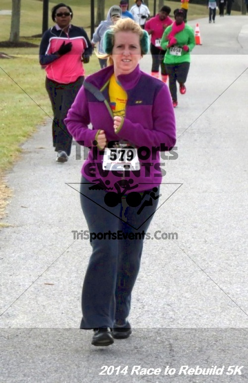 Race to Rebuild 5K Run/Walk<br><br><br><br><a href='http://www.trisportsevents.com/pics/14_Race_to_Rebuild_5K_467.JPG' download='14_Race_to_Rebuild_5K_467.JPG'>Click here to download.</a><Br><a href='http://www.facebook.com/sharer.php?u=http:%2F%2Fwww.trisportsevents.com%2Fpics%2F14_Race_to_Rebuild_5K_467.JPG&t=Race to Rebuild 5K Run/Walk' target='_blank'><img src='images/fb_share.png' width='100'></a>